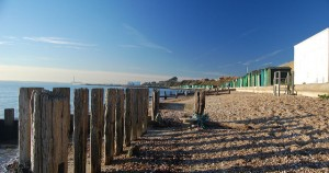 Living in Lee-on-Solent, Hampshire