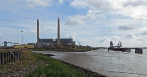 Living in or moving to Tilbury, Essex